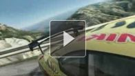 Forza Motorsport 3 - vidéo d'intro