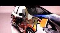 vidéo : Concours de design