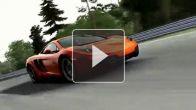 Forza Motorsports 3 : World Class Car Pack Trailer