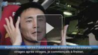 Forza Motorsport 3 > Nos impressions