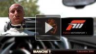 Vid�o : Championnat de France Forza 3 : Manche 1