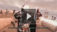 Assassin's Creed II : Arsenal d'Ezio