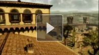 Assassin's Creed II : Home Sweet Home - dev diary #6