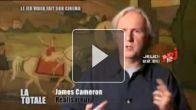 Le Jeu Vidéo fait son cinéma sur NRJ12