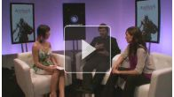 Assassin's Creed II : Jade Raymond & Patrice Desilets ITW