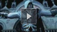 Assassin's Creed II : marketing intelligent