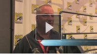 Assassin's Creed 2 : Comic-Con conférence