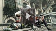 Assasin's Creed II - Trailer de lancemnt