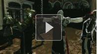 Assassin's Creed II : Ezio decripte