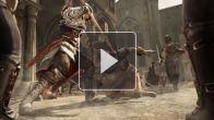 Assassin's Creed II : le début du jeu en vidéo