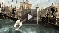 Assassin's Creed II : Ezio l'assassin