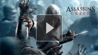 Assassin's Creed II : Developer Diary #5