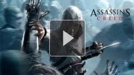 Assassin's Creed II : Developer Diary #5