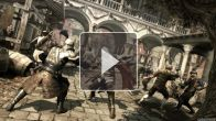 Assassin's Creed II : vidéo french TGS 09
