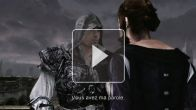 Vidéo : Assassin's Creed II : La Bataille de Forli