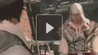 Assassin's Creed II : Factions Trailer