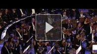 vid�o : Le Symphonic Fantasies #01