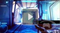 Halo 4 - Gameplay Beta