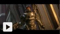 Halo 4 Launch Gameplay Trailer