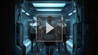 Halo 4 - Trailer de lancement