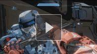 Halo 4 : détails sur le mode Forge