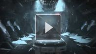 Halo 4 : First Official Teaser