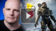 E3 - Halo 4, notre interview de Frank O'Connor