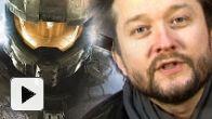 Halo 4 : Notre Test Vidéo