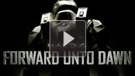 Halo 4 : Forward Unto Dawn teaser
