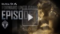 Halo 4 Forward Unto Dawn : Episode 01