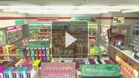 Vid�o : Yakuza 3 : locations trailer