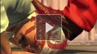 Yakuza 3 : trailer français