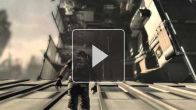 Vid�o : I am Alive : PC launch trailer