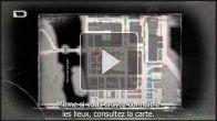 vidéo : I Am Alive - Short Vidéo 1