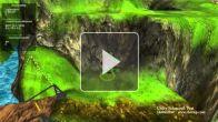 Vid�o : Banjo-Kazooie - Test sous Unity (Mingy Jongo)