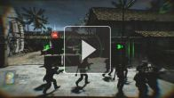 MAG : première vidéo de gameplay