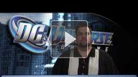 DC Universe Online : Suicide Slums