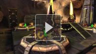DC Universe Online : la Zone 51 en vidéo