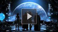 DC Universe Online - Cinématique épisode 1