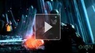 DC Universe Online - Cinématique épisode 2