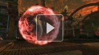 DC Universe Online - Endgame