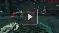 DC Universe Online : Gorilla Island en vidéo