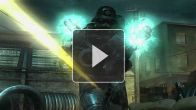 vid�o : Wolfenstein : Heavy Trooper