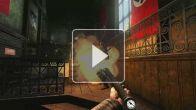 vidéo : Wolfenstein : nazi-palooza