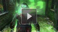 vid�o : Wolfenstein : Despoiled