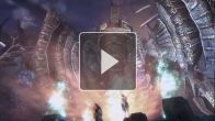Vid�o : Blade & Soul - Trailer open beta