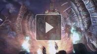 Blade & Soul - Trailer open beta