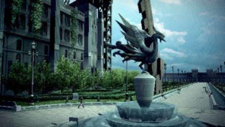 vidéo : Final Fantasy Type-0 HD - Bande annonce de lancement