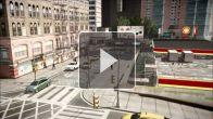 iCEnhancer 1.2.5 BETA - Environment video