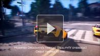 iCEnhancer 1.2 - Old video footage